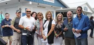 Deep Creek Lake Art and Wine Festival 2020