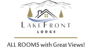 LakeFront Lodge DCL